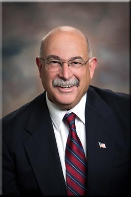Martin Chazen - Chairman