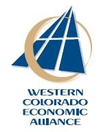 Western Colorado Economic Alliance
