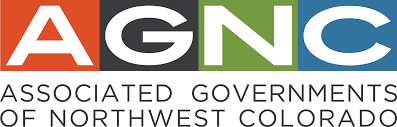Associated Governments of Northwest Colorado